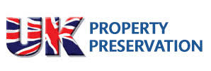 UK Property Preservation